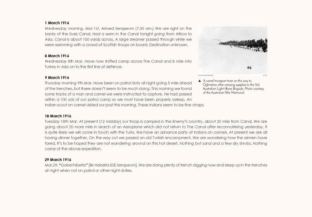 Diary Transcript Simple_Page_08.jpg