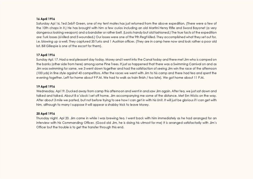 Diary Transcript Simple_Page_10.jpg