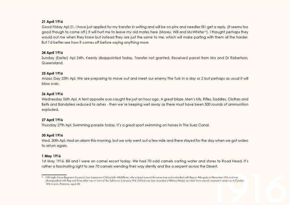 Diary Transcript Simple_Page_11.jpg