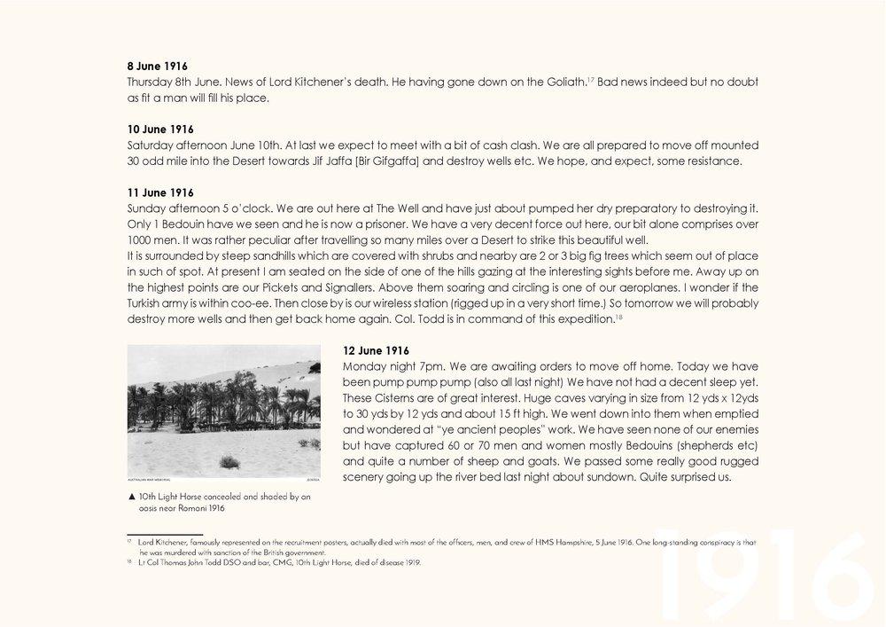 Diary Transcript Simple_Page_13.jpg