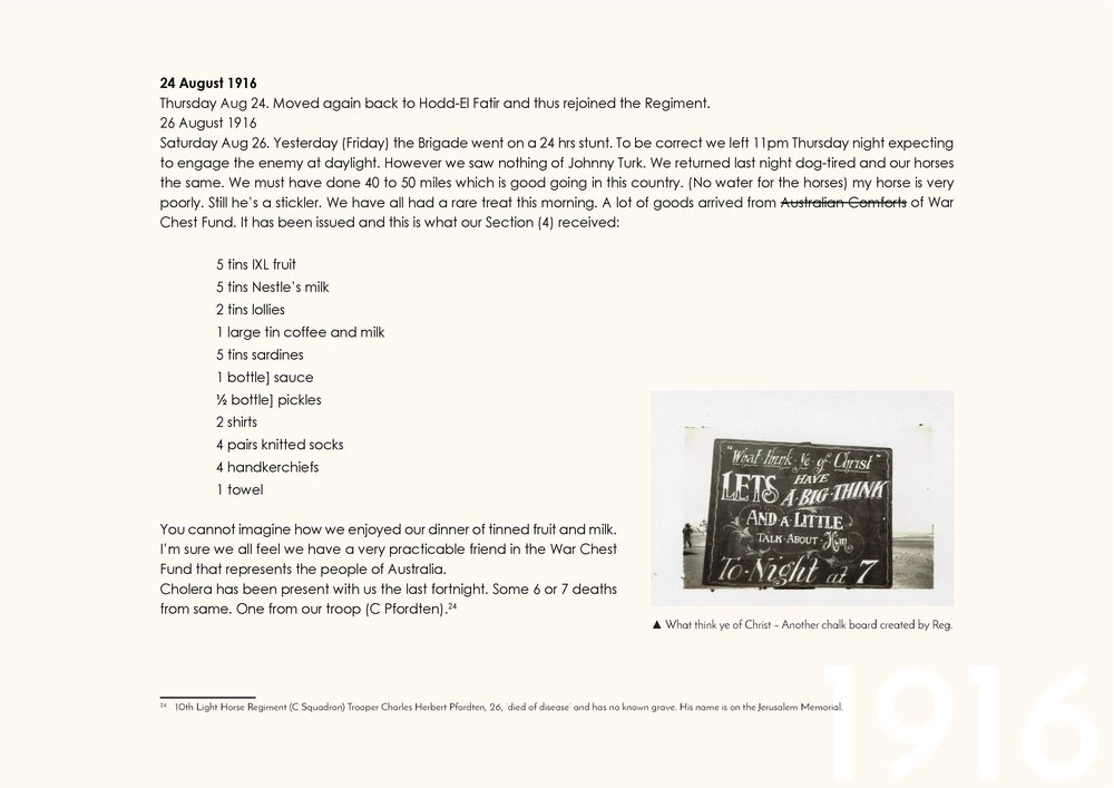 Diary Transcript Simple_Page_19.jpg