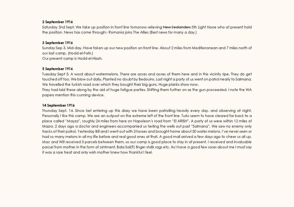 Diary Transcript Simple_Page_20.jpg
