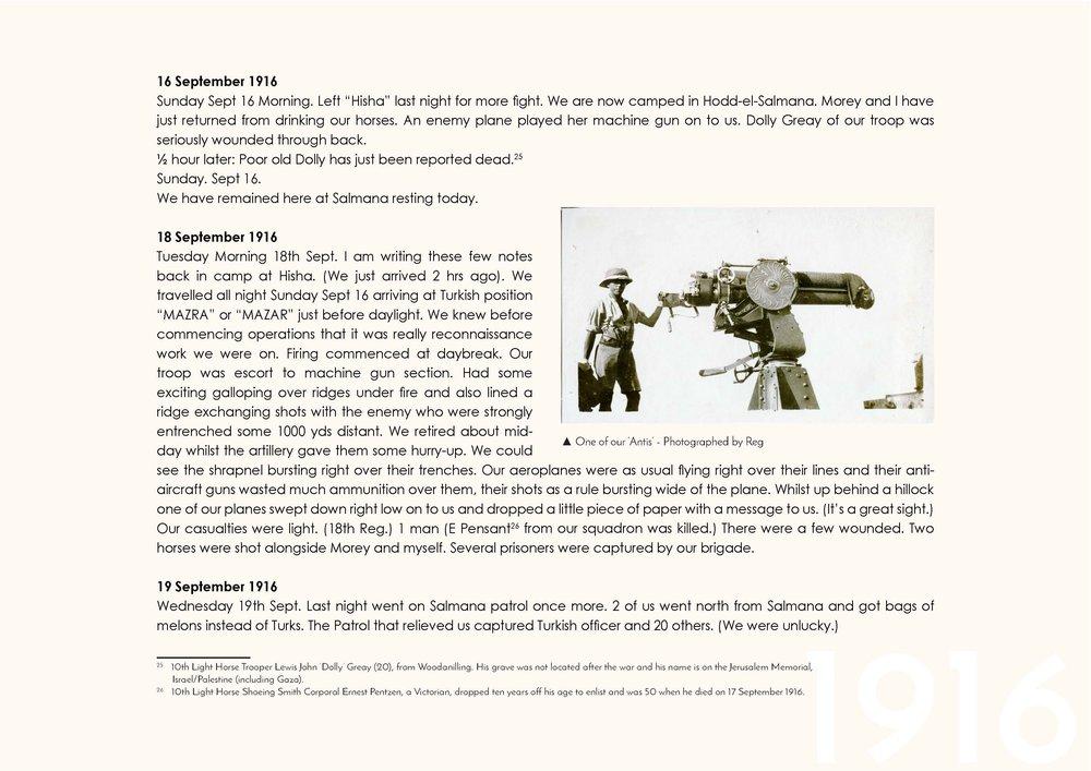 Diary Transcript Simple_Page_21.jpg