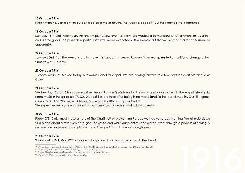 Diary Transcript Simple_Page_23.jpg