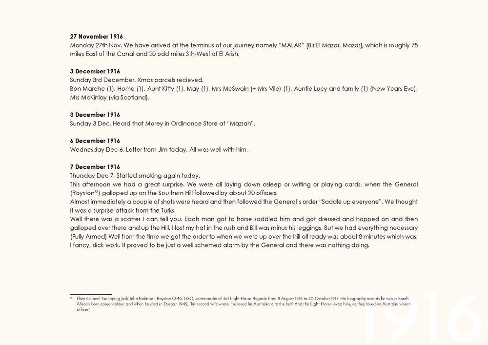 Diary Transcript Simple_Page_25.jpg