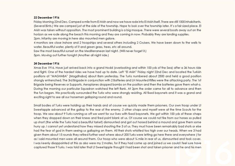 Diary Transcript Simple_Page_27.jpg