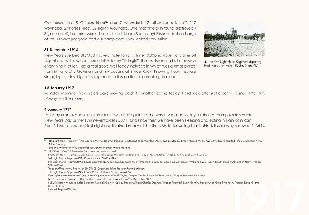 Diary Transcript Simple_Page_29.jpg