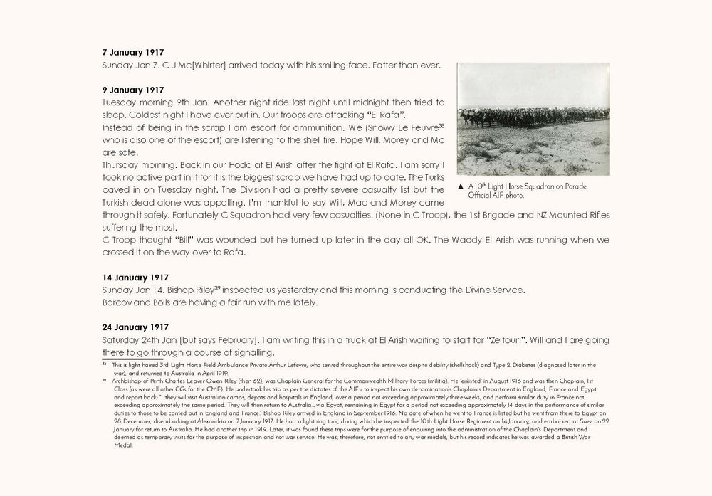 Diary Transcript Simple_Page_30.jpg
