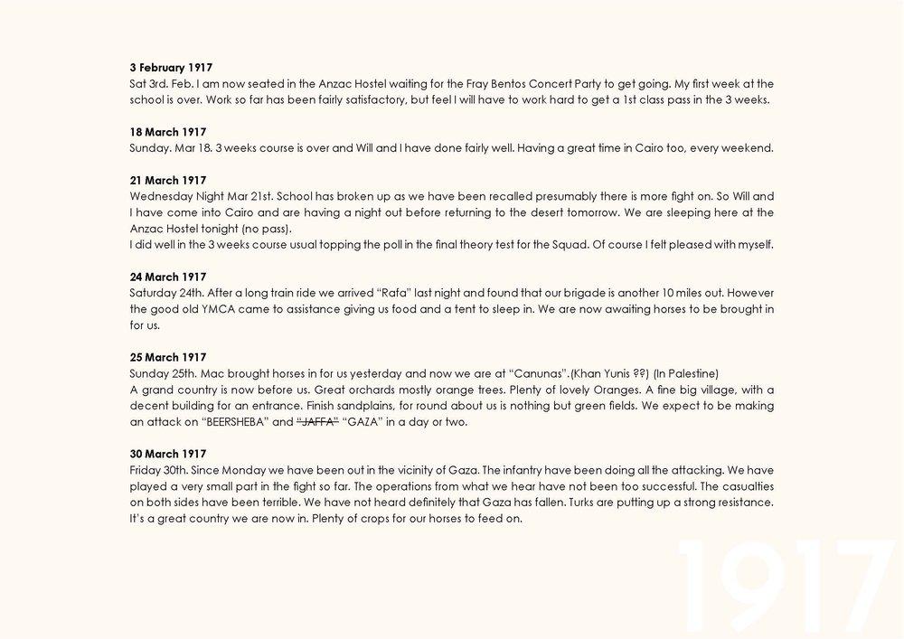 Diary Transcript Simple_Page_31.jpg