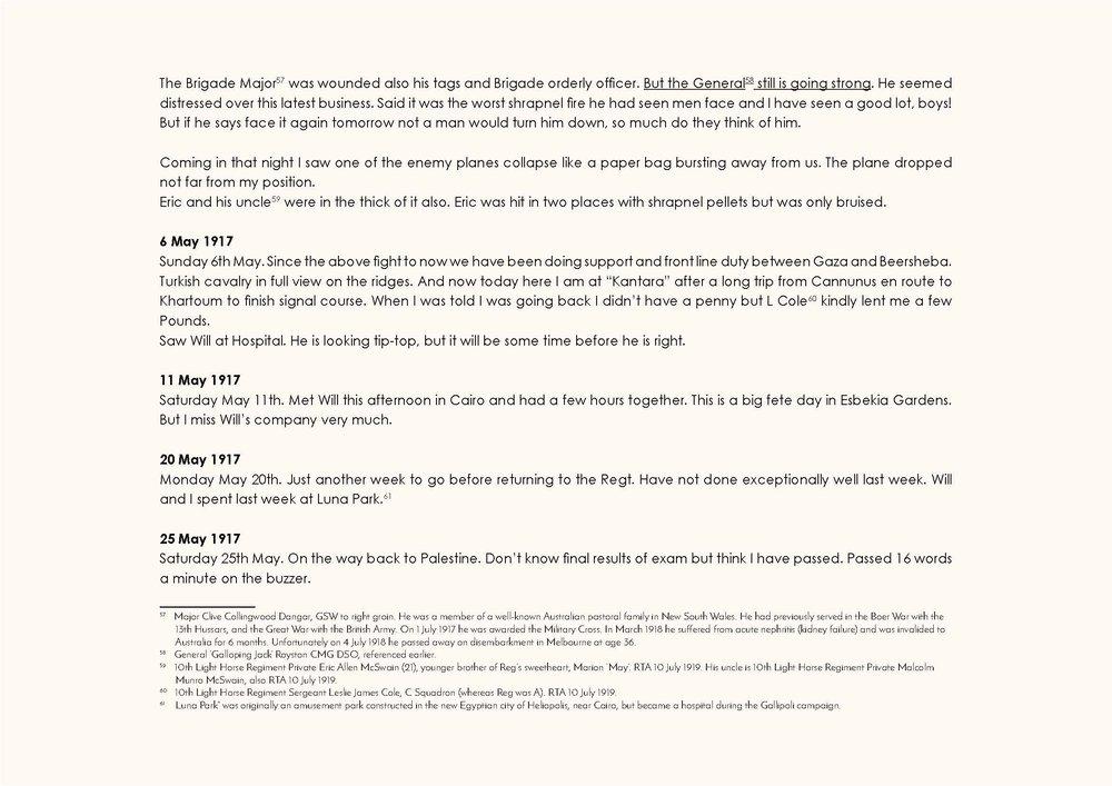 Diary Transcript Simple_Page_34.jpg