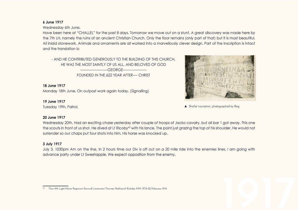 Diary Transcript Simple_Page_35.jpg