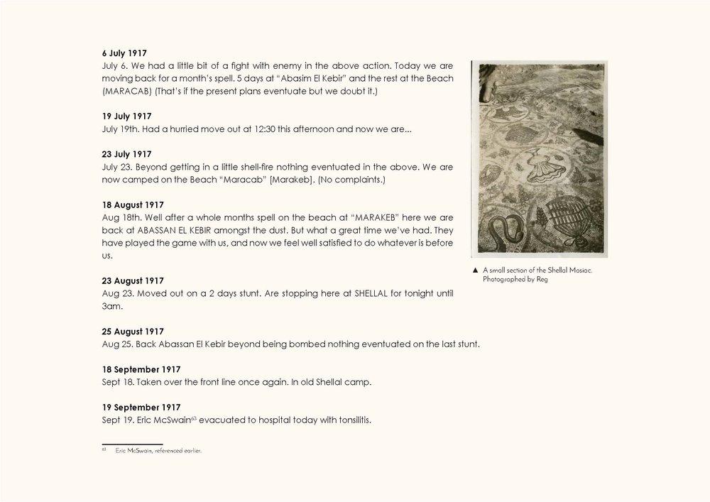 Diary Transcript Simple_Page_36.jpg