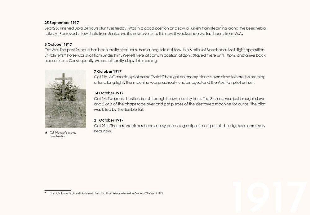Diary Transcript Simple_Page_37.jpg