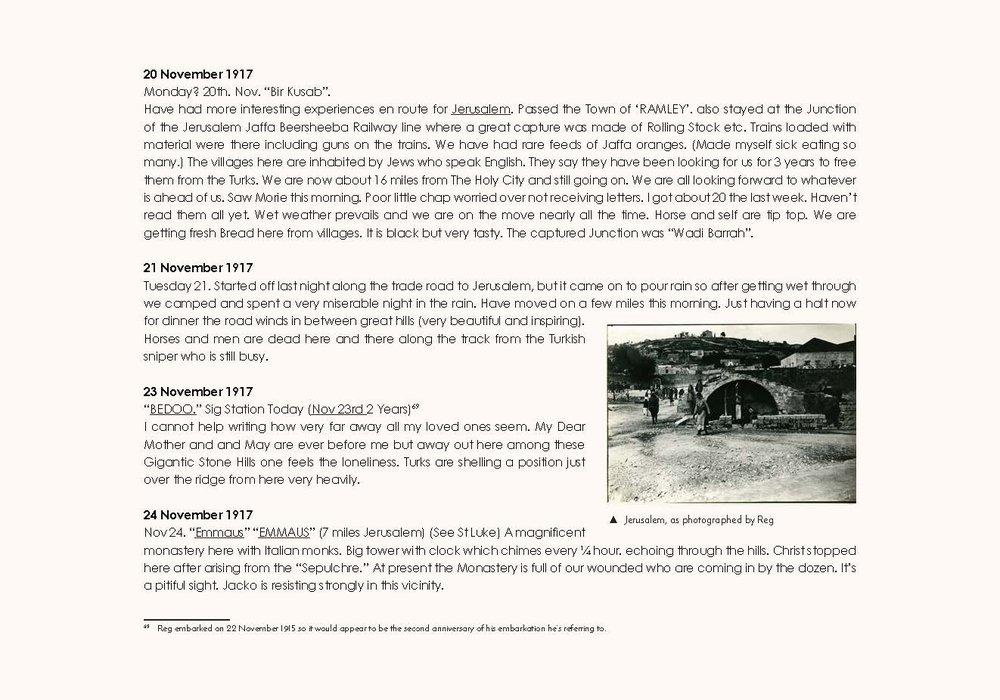 Diary Transcript Simple_Page_40.jpg