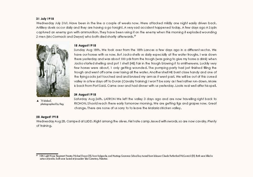 Diary Transcript Simple_Page_46.jpg