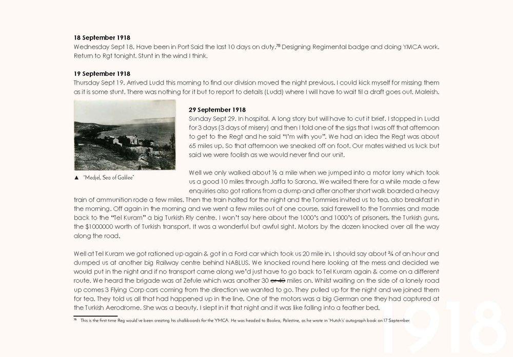 Diary Transcript Simple_Page_47.jpg