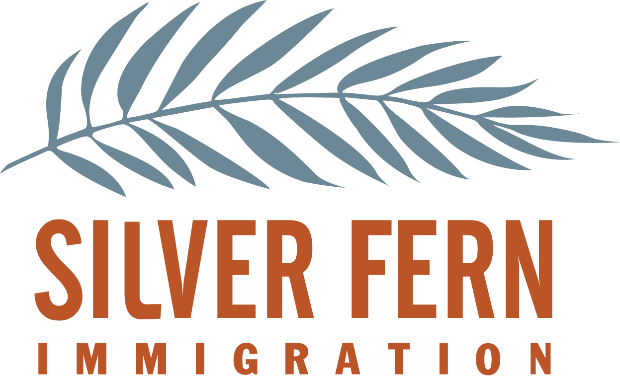 Silver Fern Immigration Services