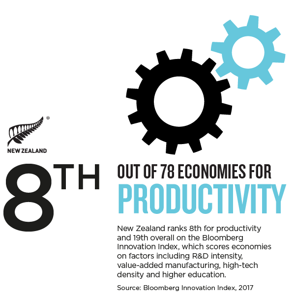 NZ_Story_Infographic_PRODUCTIVITY.png