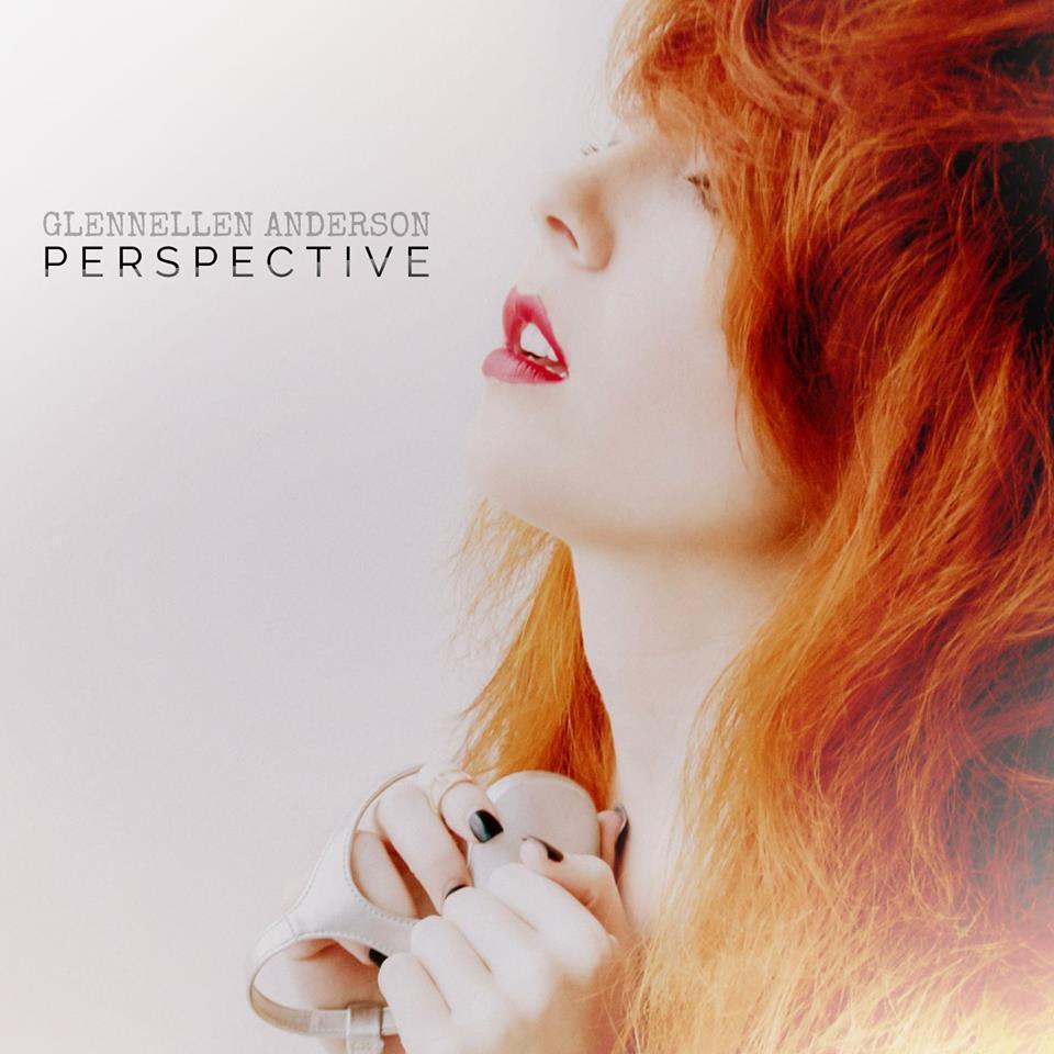 Perspective Album Cover.jpg