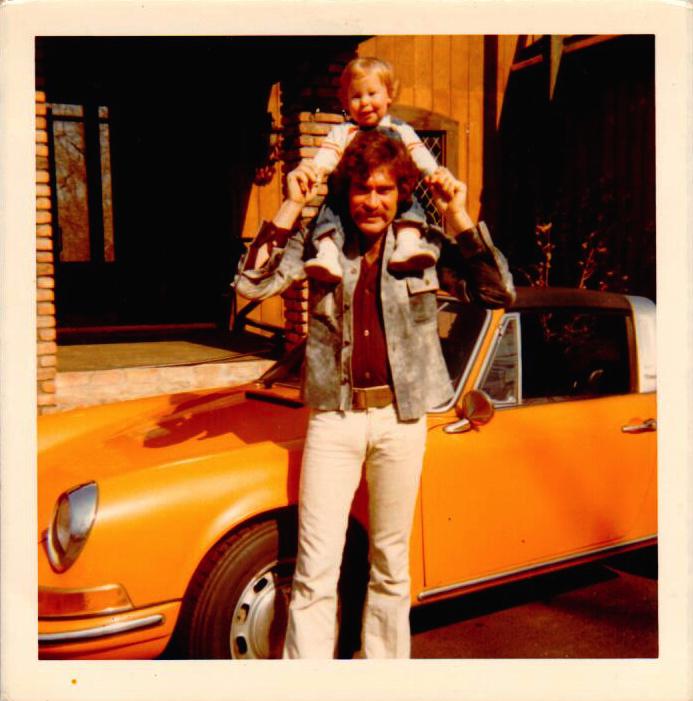 Dad&I-baby.jpg