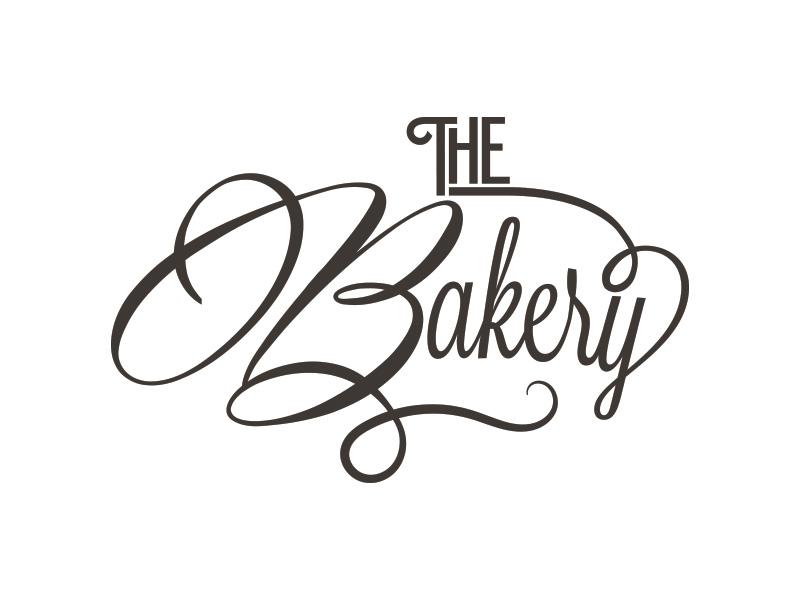 bakery-logo.jpg