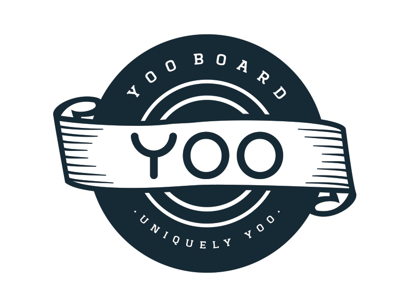 yoo-board.jpg