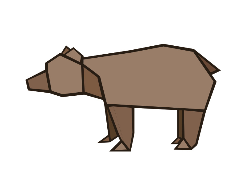 theo-bear.jpg