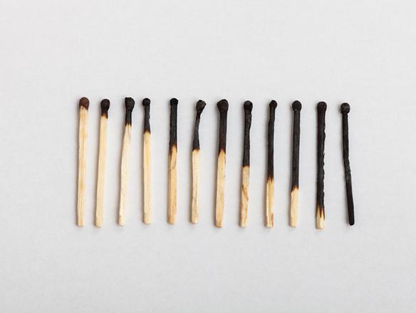 process-matches.jpg