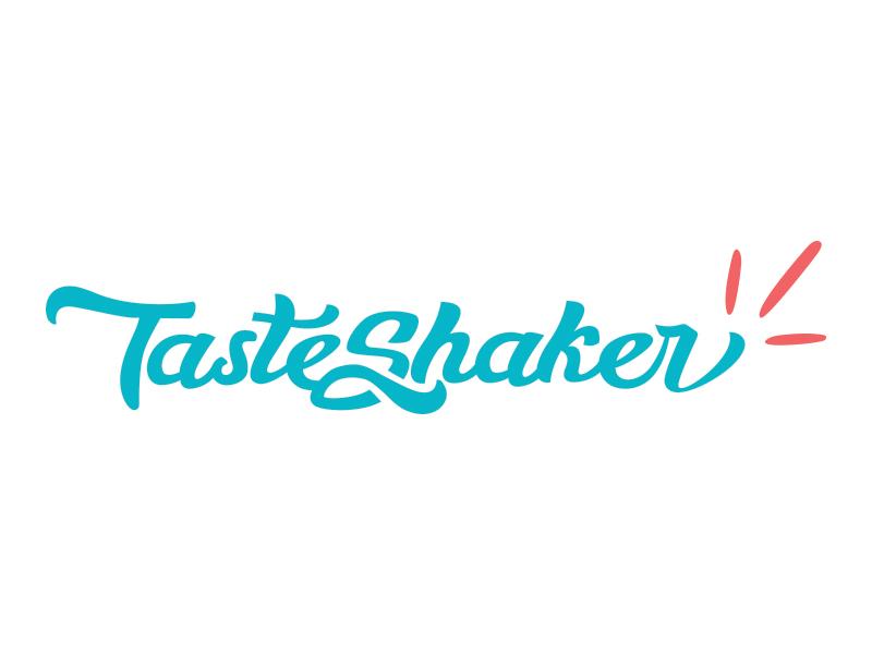 TasteShaker_dribbble.jpg