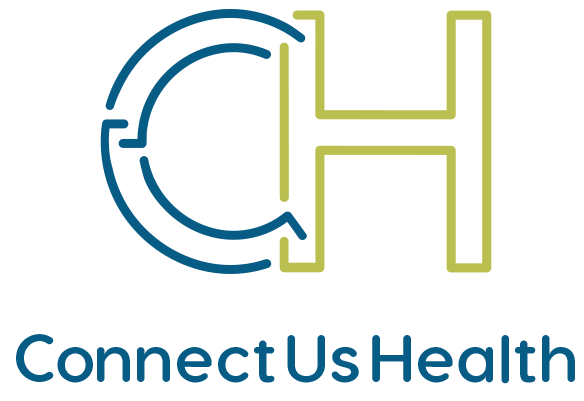 connect-us-health_stacked-color.png