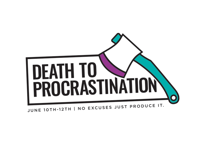 dribbble-death-to-procrastination.jpg