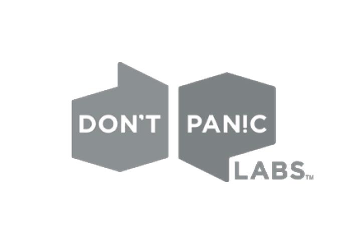 dont-panic-labs.jpg