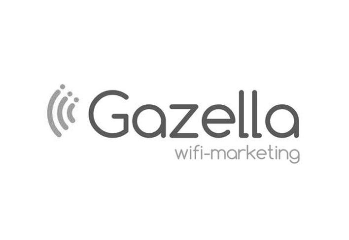 gazella-wifi.jpg