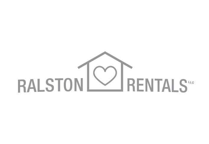 ralston-rentals.jpg
