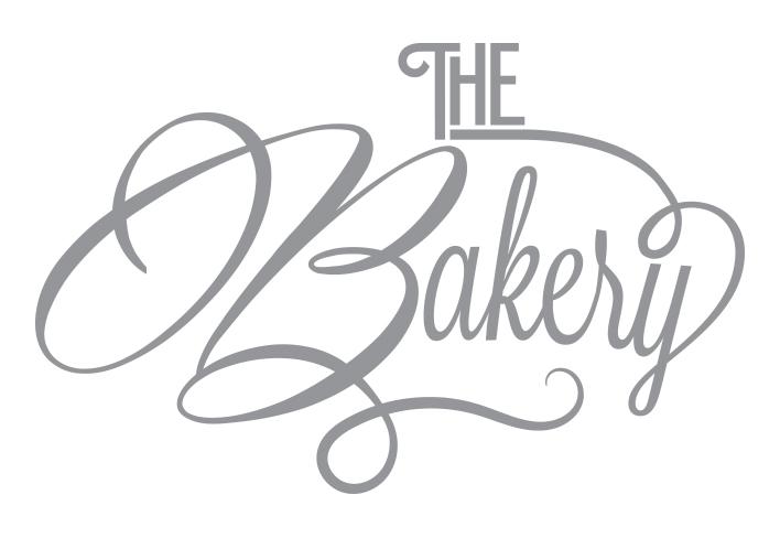 the-bakery.jpg