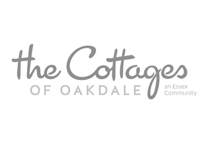 the-cottages.jpg
