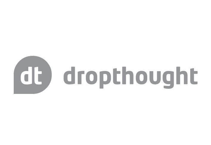 dropthought.jpg