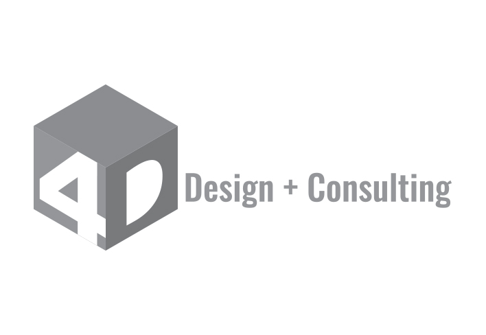 4d-consulting.jpg
