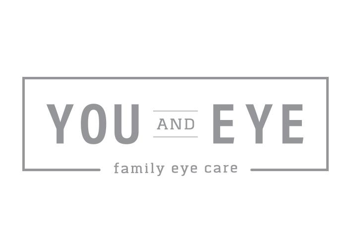 you-and-eye.jpg