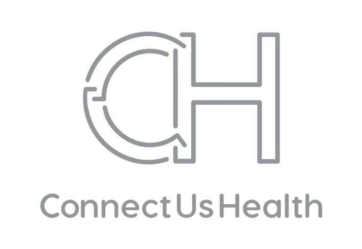 connect-us-health.jpg