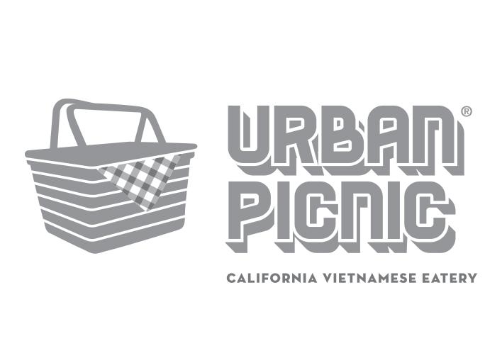urbanpicnic.jpg