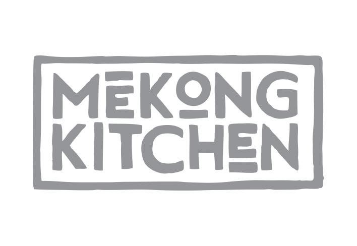 mekong-kitchen.jpg