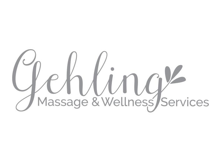 gehling-massage.jpg