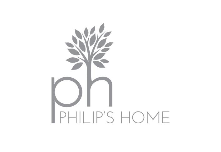 phillipshome.jpg