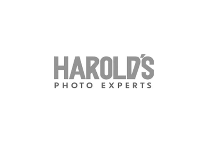 harolds.jpg