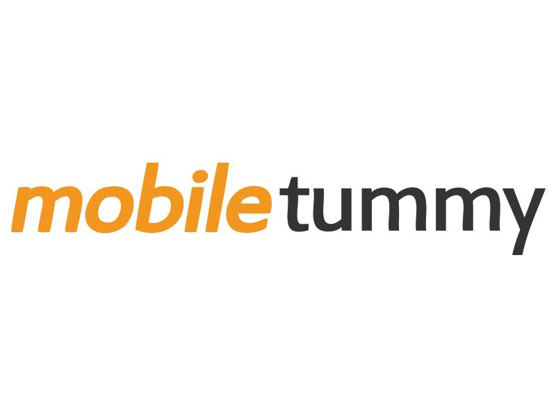 mobile-tummy.jpg