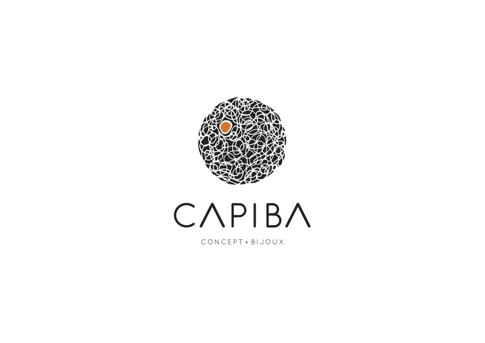CAPIBA-logo-finale.jpg