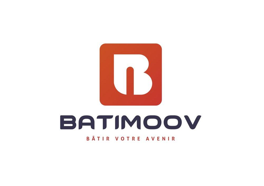 BATIMOOV-LOGO-atif.jpg