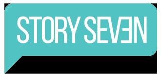 story-seven-speach-bubble_330x158.png