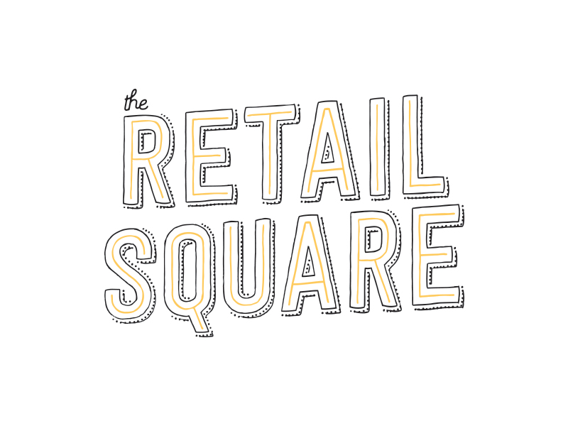 dribbble-retail-square.jpg